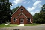 McMahans Chapel