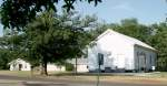 Bayou Scie United Methodist Church