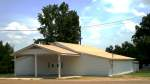Mitchell Baptist Church