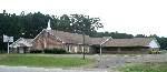 Union Springs Baptist Church