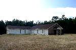 New Ebenezer Baptist Church Ministry