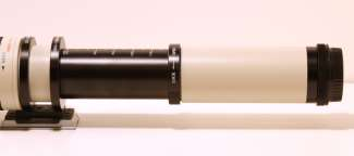 Opteka 650-1300mm Telephoto Lens
