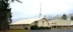 Pendleton Assembly of God