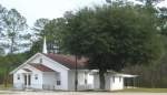Yellowpine Macedonia Missionary Baptist Church