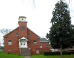 Bethel Baptist