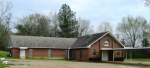 Church of Christ - Many
