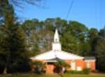 St. Johns Baptist Church - Zwolle