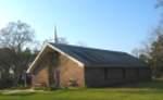 Zwolle United Pentecostal Church